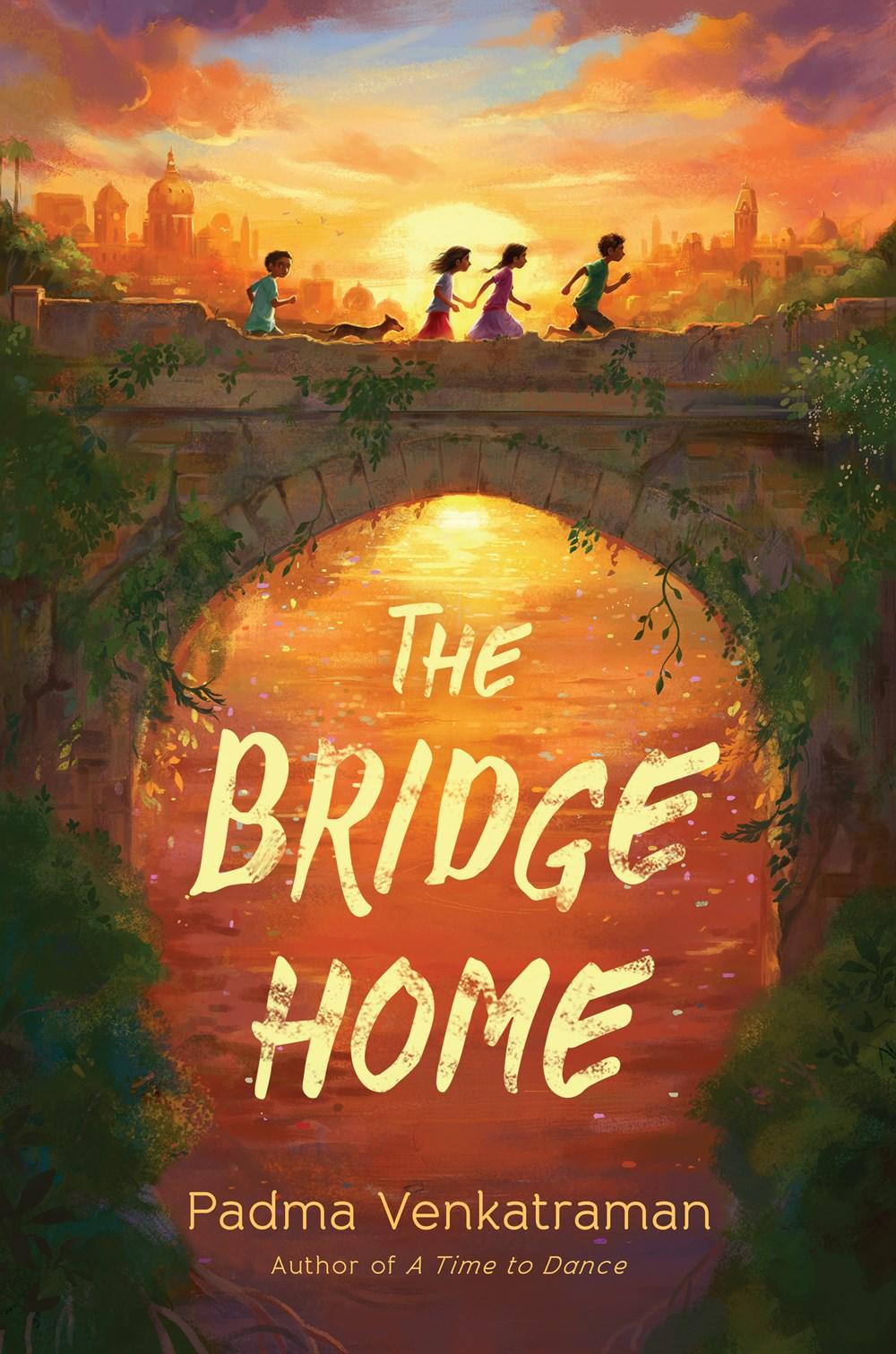 bridgehome.jpg