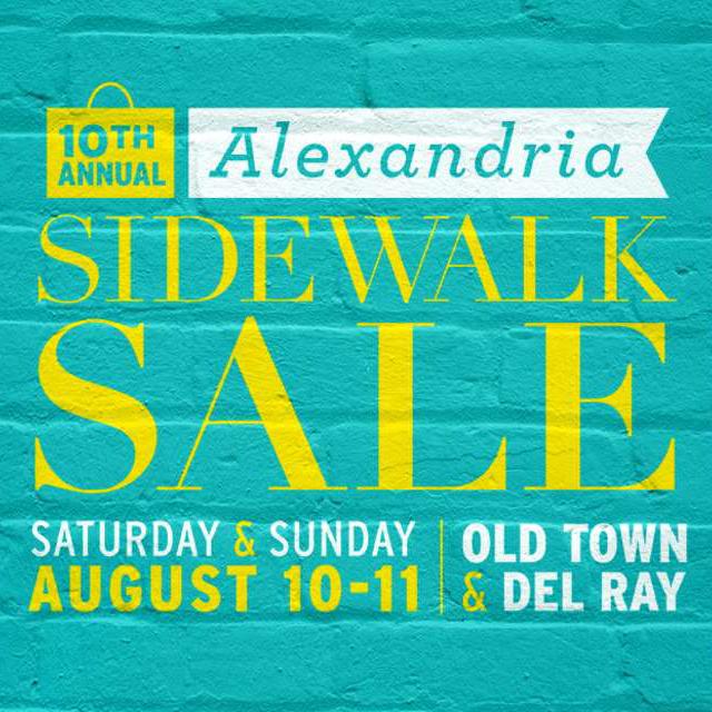sidewalksale.jpg