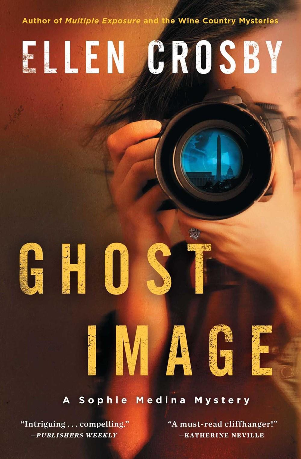 ghostimage.jpg