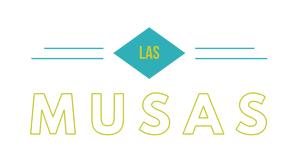 las-musas-logo.jpg