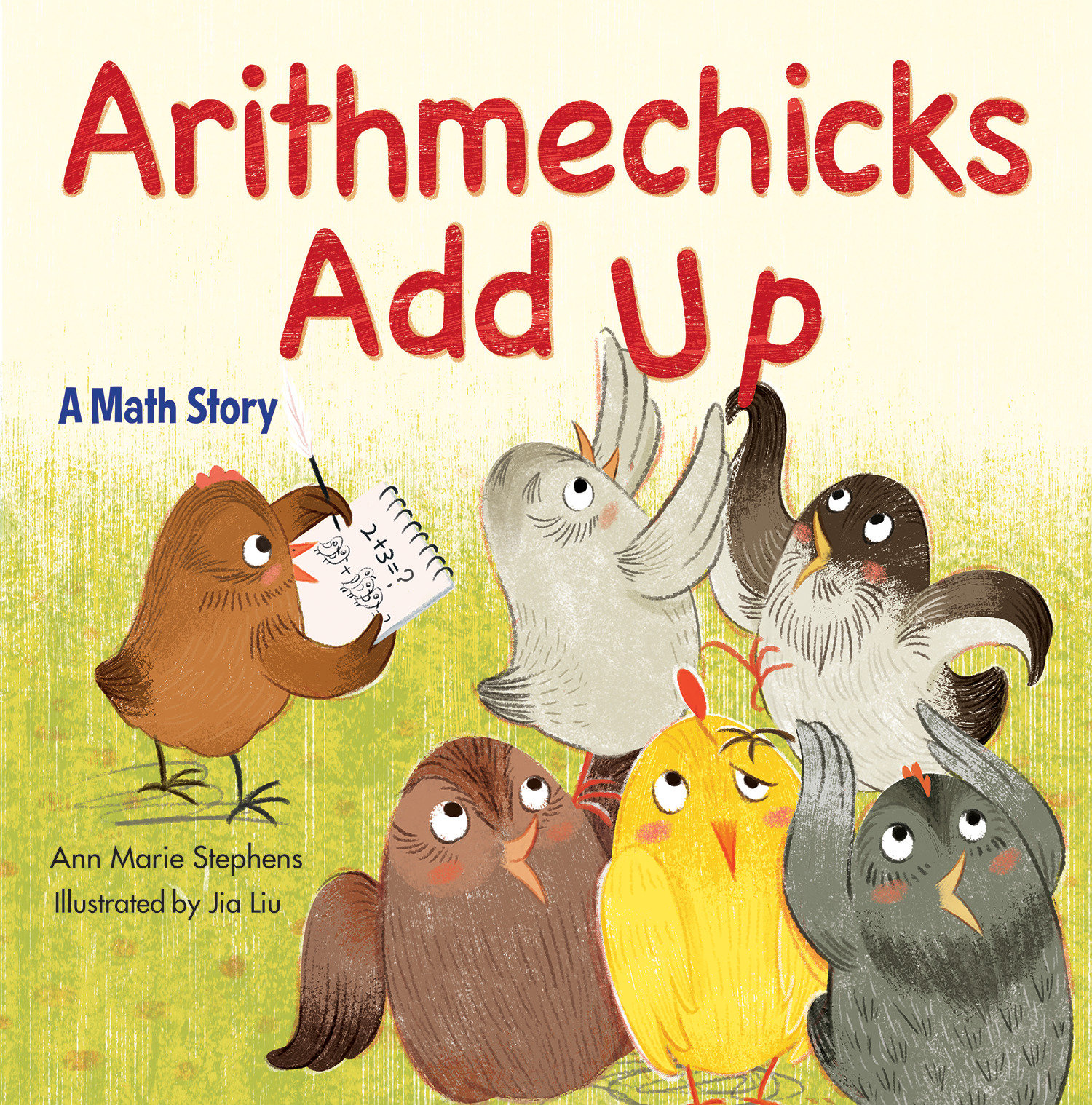 ARITHMECHICKS_high res.jpg