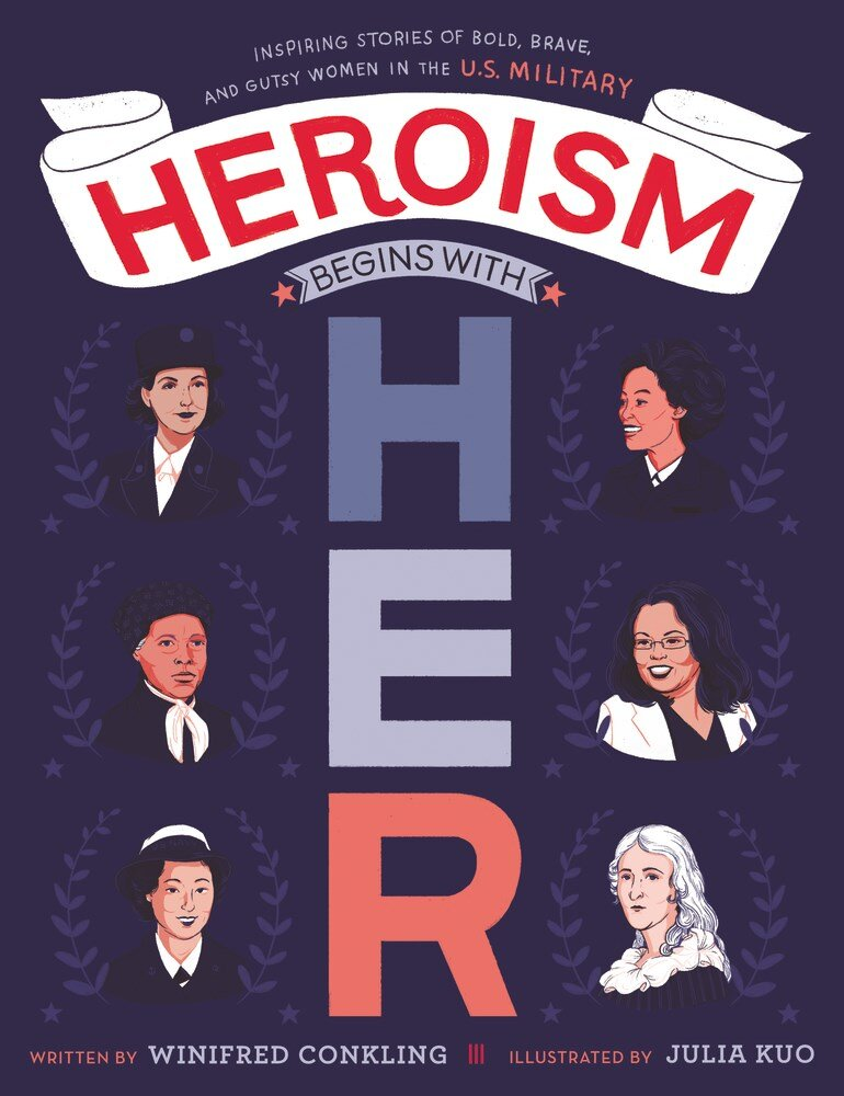 heroism.jpeg