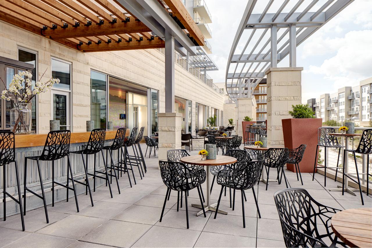 Archer Hotel Austin_Second Bar + Kitchen Terrace.jpg