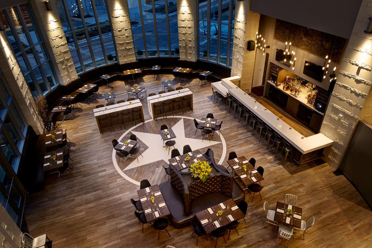 Archer Hotel Austin_Second Bar + Kitchen_Overall.jpg