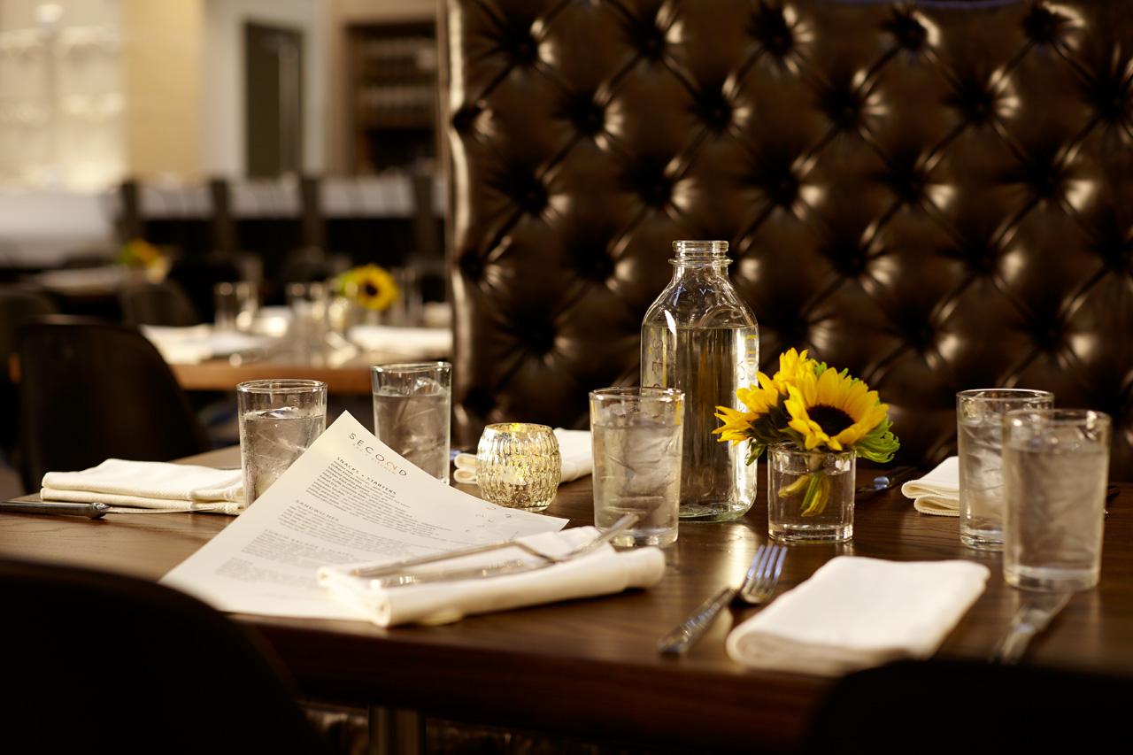 Archer Hotel Austin_Second Bar + Kitchen_Table Detail.jpg