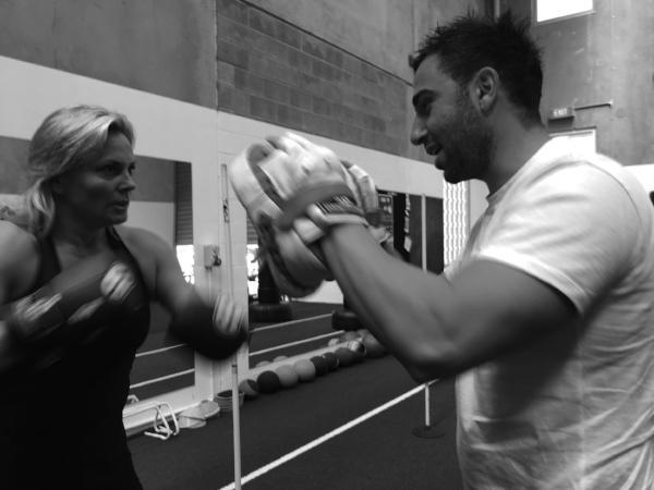 Bodyfit_Boxing.jpg