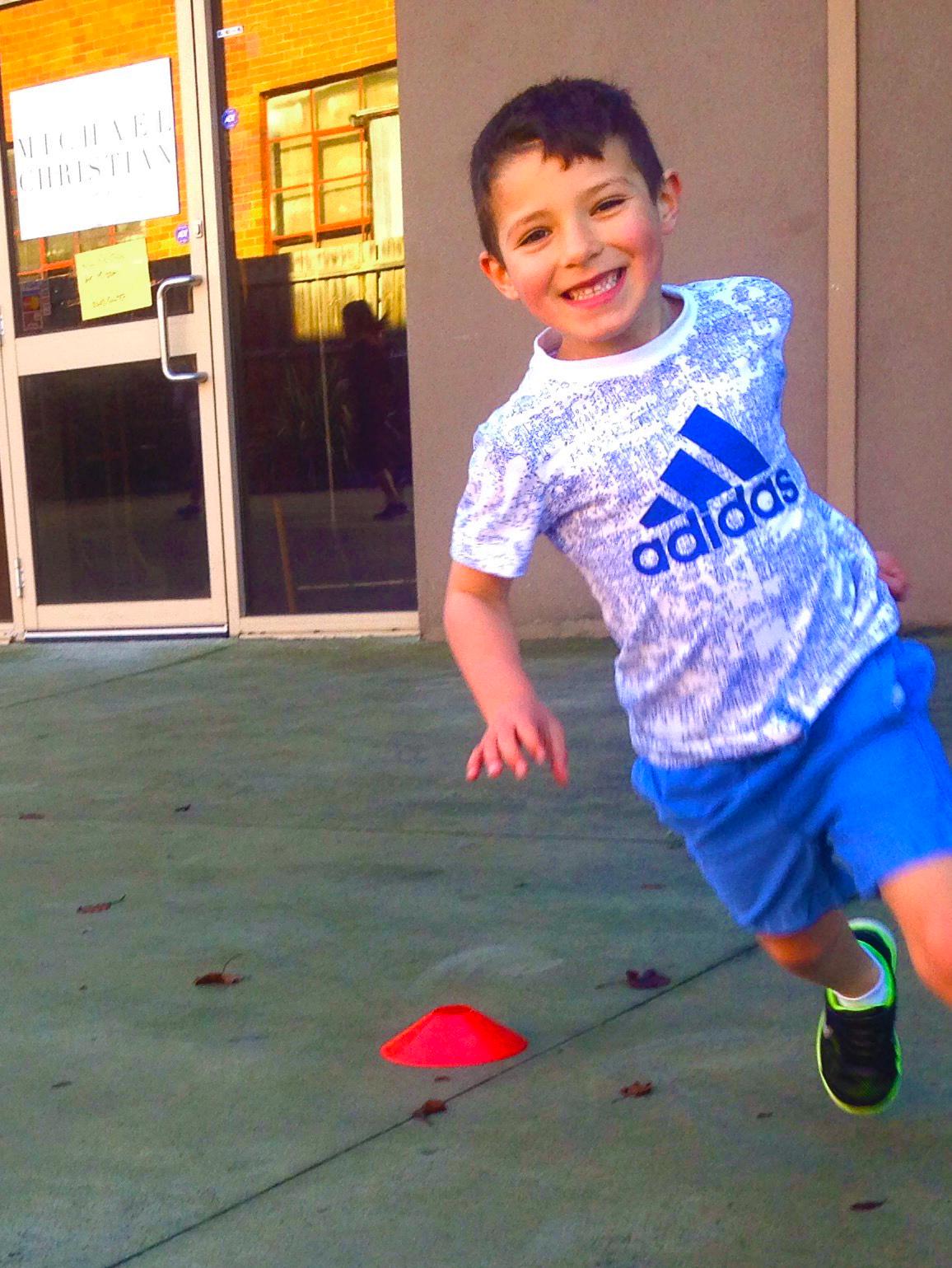 Kid_Fitness_running.jpg
