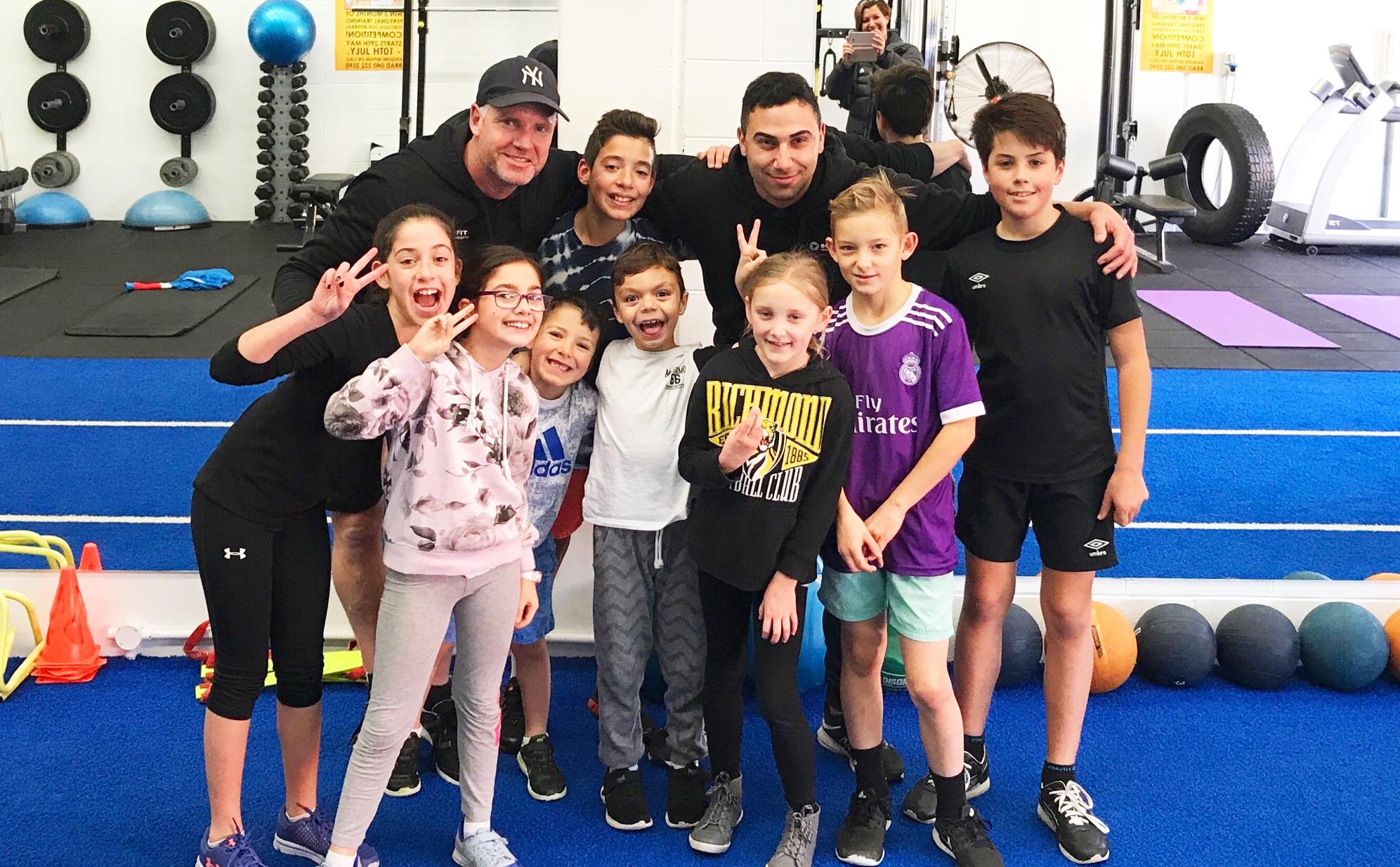 Kid-Fitness_Group.jpg