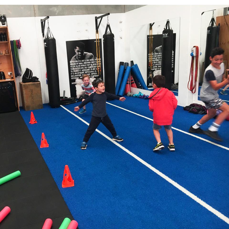 BODYFIT_kids_fitness_fun.jpg