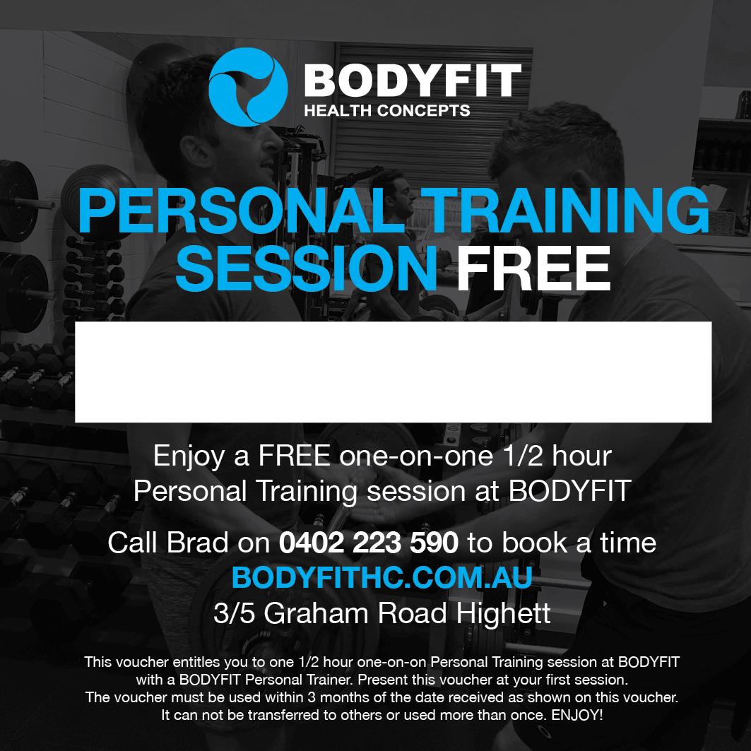 Free voucher_Personal_Training.jpg