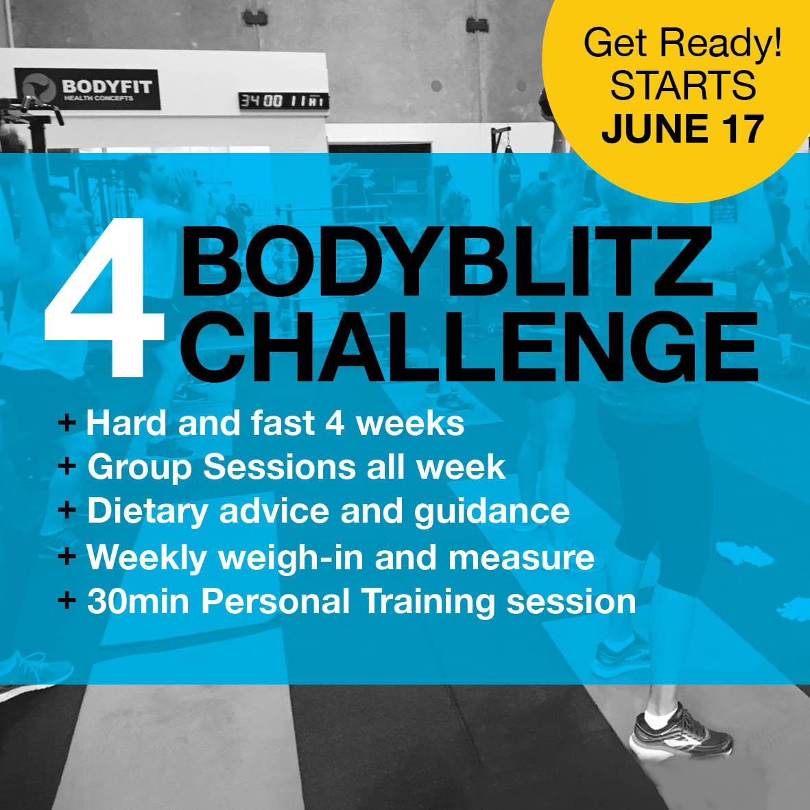 BODYFIT_Challenge_JUNE_WEB.jpg