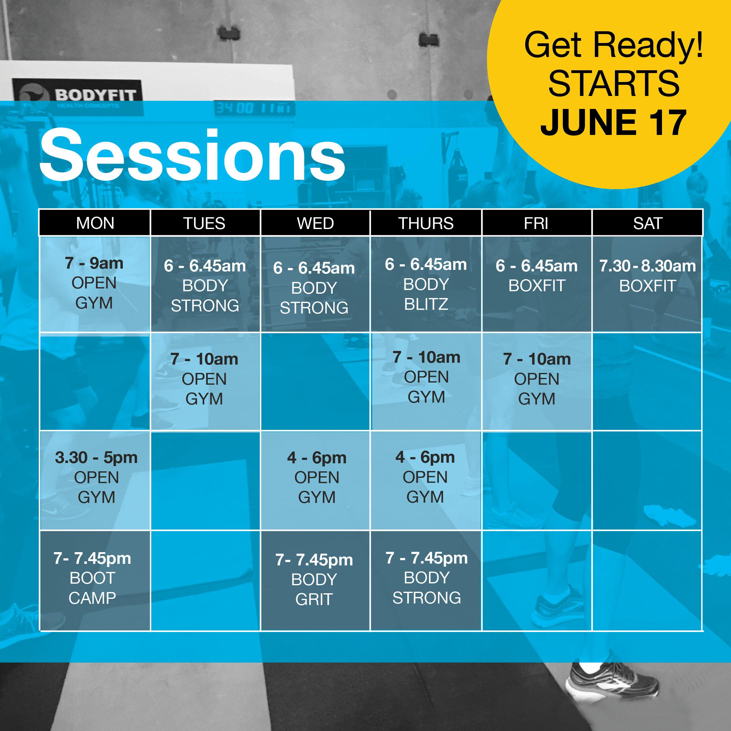 BODYFIT_Challenge_JUNE_Sessions_WEB.jpg