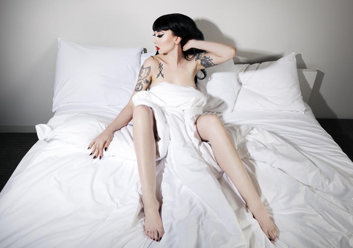 ramona_ryder_sf_los_angeles_la_nyc_tattoos_alternative_kinky_escort_gfe