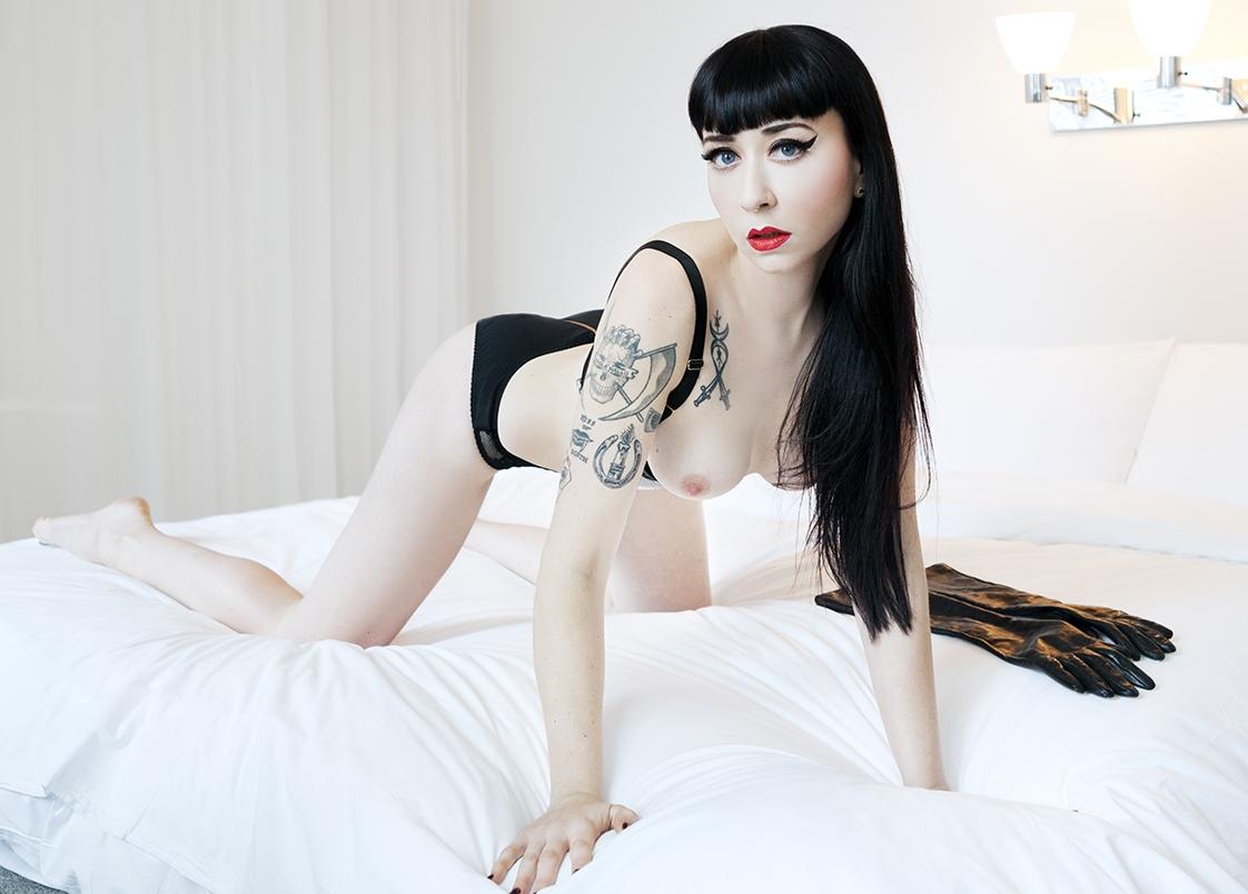 mistress_ramona_leather_tattoos_alternative_kinky_gfe_girlfriend.jpg
