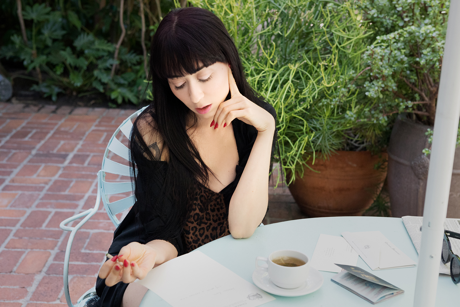 Mistress_Ramona_Ryder_SF_San_Francisco_Escort_Girlfriend_Experience_GFE_Travel_Companion_Passport_Ready_Fly_Me_To_You_University_College_Educated_Reader_Natural_Los_Angeles.jpg