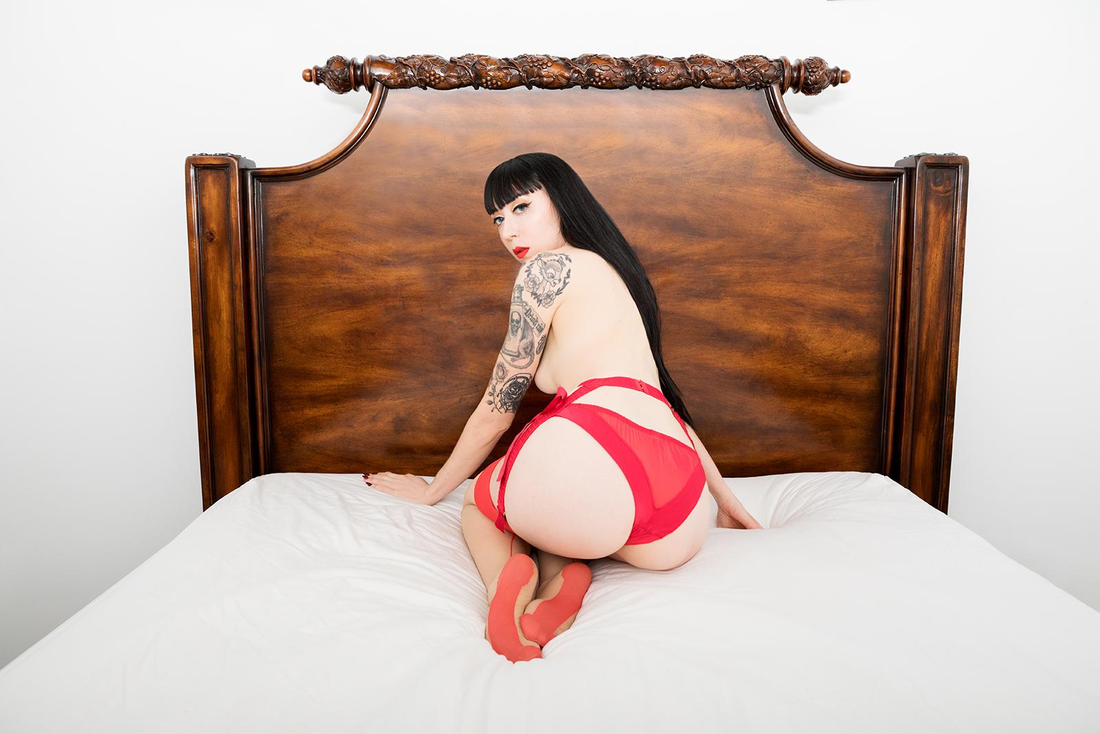 Mistress_Ramona_Ryder_SF_San_Francisco_Escort_Dominatrix_Domme_Ass_Worship_Butt_Bottom_ass_worship_tease_denial.jpg