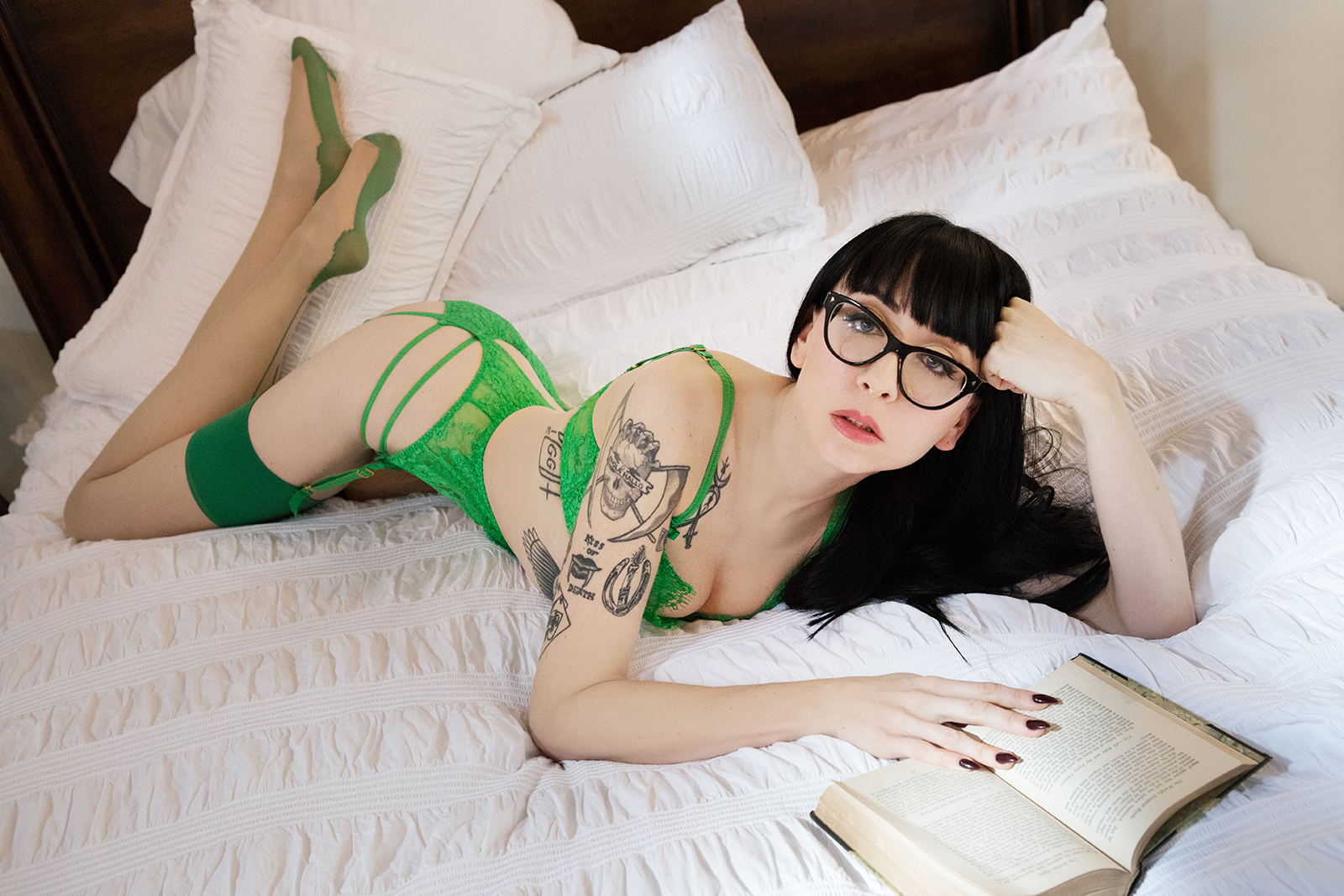 Mistress_Ramona_Ryder_Professional_Pervert_Muse_Escort_Kinky_Travel_Companion_Educated_Literature_University_College_Book_Nerd_Reader_Writer_Blog_Intellectual_Glasses_Sweetheart_Girl_Next_Door_Suicide_Girl_Tattoos_stockings_fetish%0A.jpg