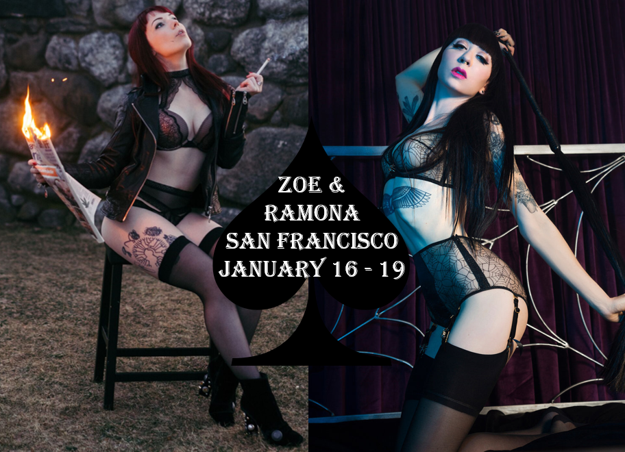 zoe_oliver_doubles_ramona_ryder_sf_las_vegas_2019_tour.PNG