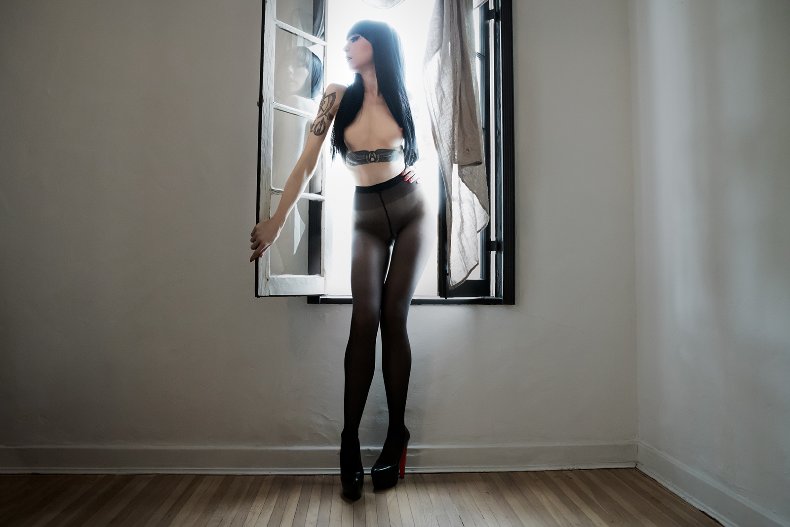 Ramona_Ryder_NYC_New_York_City_Brooklyn_Escort_Model_04.jpg