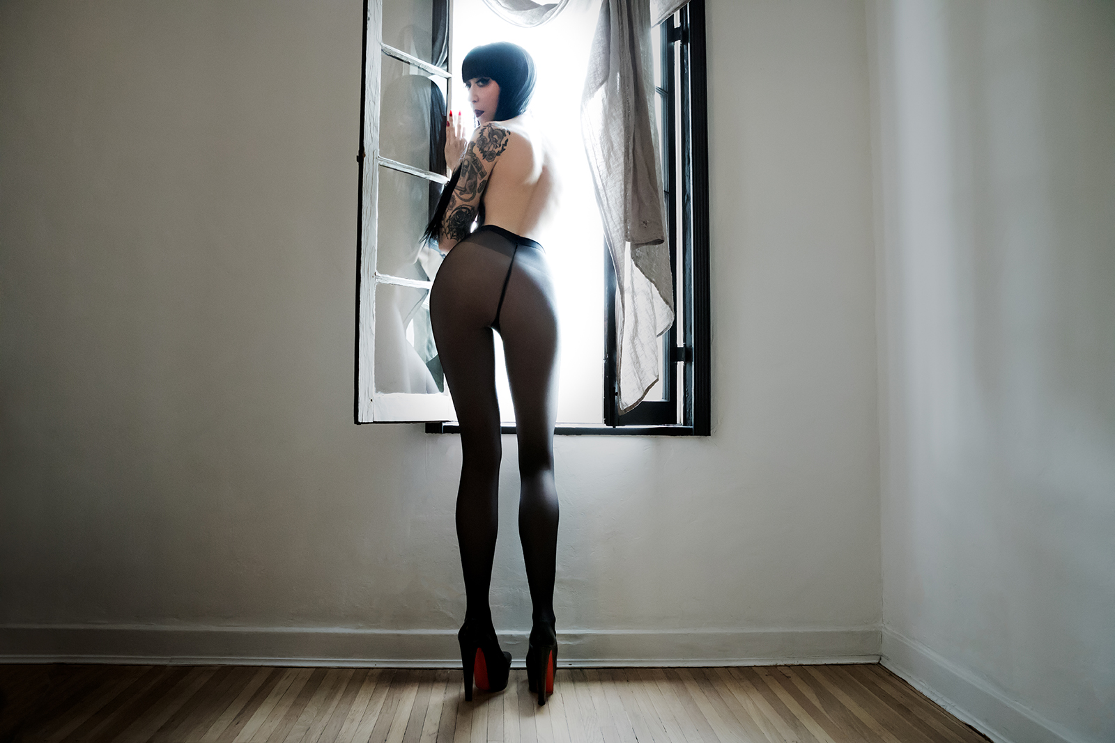 Ramona_Ryder_NYC_New_York_City_Brooklyn_Escort_Model_05.jpg