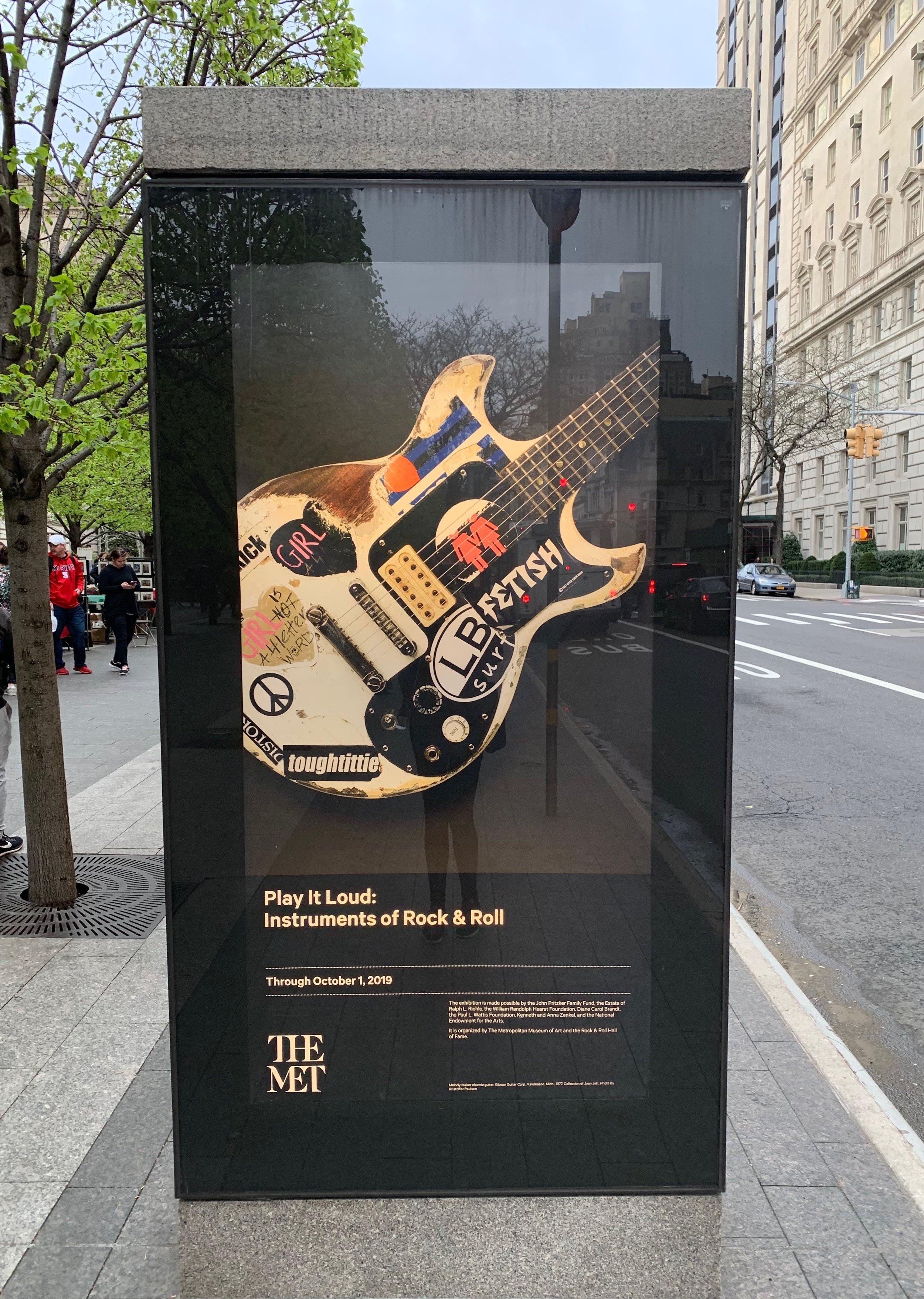 1.Ramona_Ryder_NYC_Play_Loud_Guitar_Rock.JPG