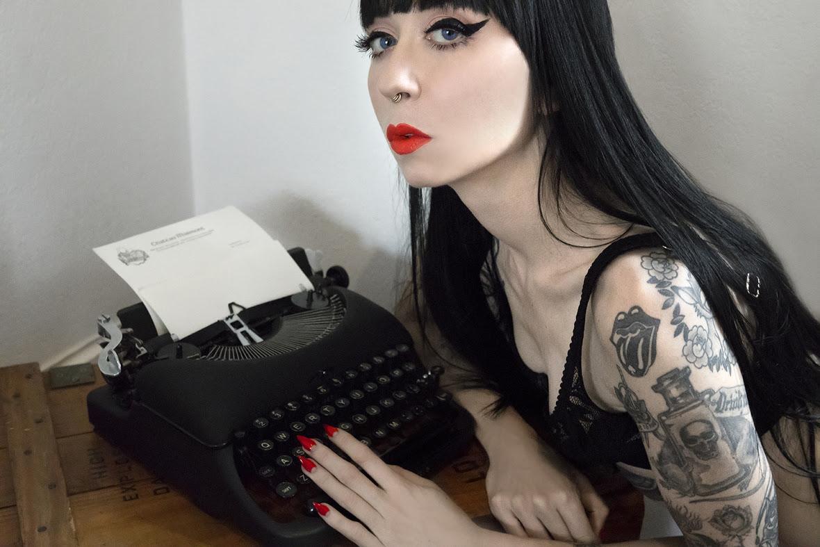 Ramona Ryder NYC Blog_04