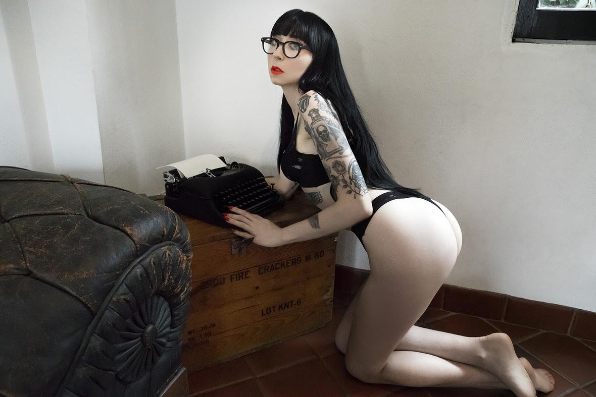 Ramona Ryder NYC Blog_02
