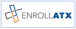 enrollATX.png
