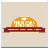 Feria_aprender.png