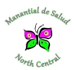 manantial_north_central_LOGO.png