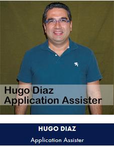 Hugo.PNG