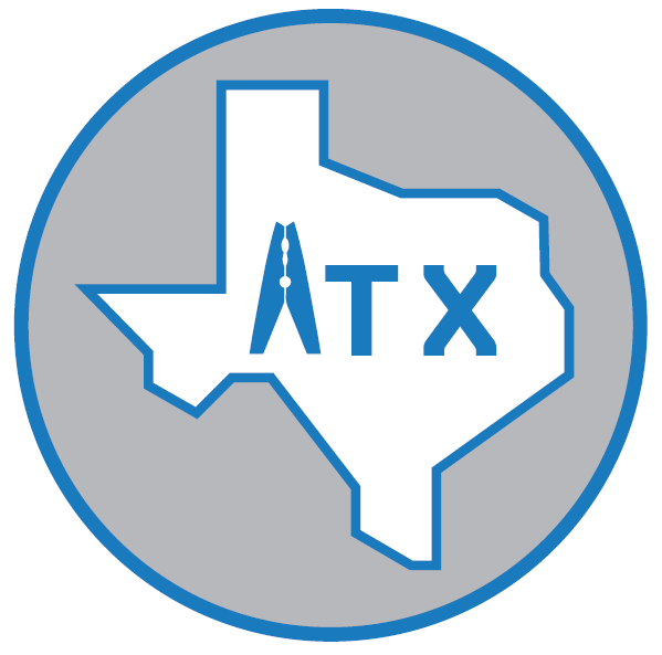 ATX icon.PNG