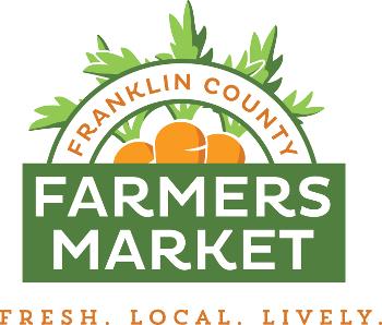 FarmersMarket_2017Logo350.jpg
