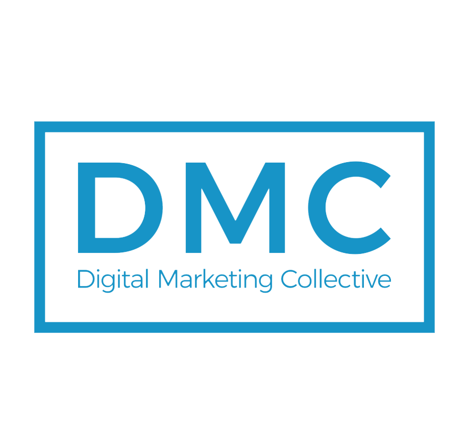 digitalmarketingcollective.co