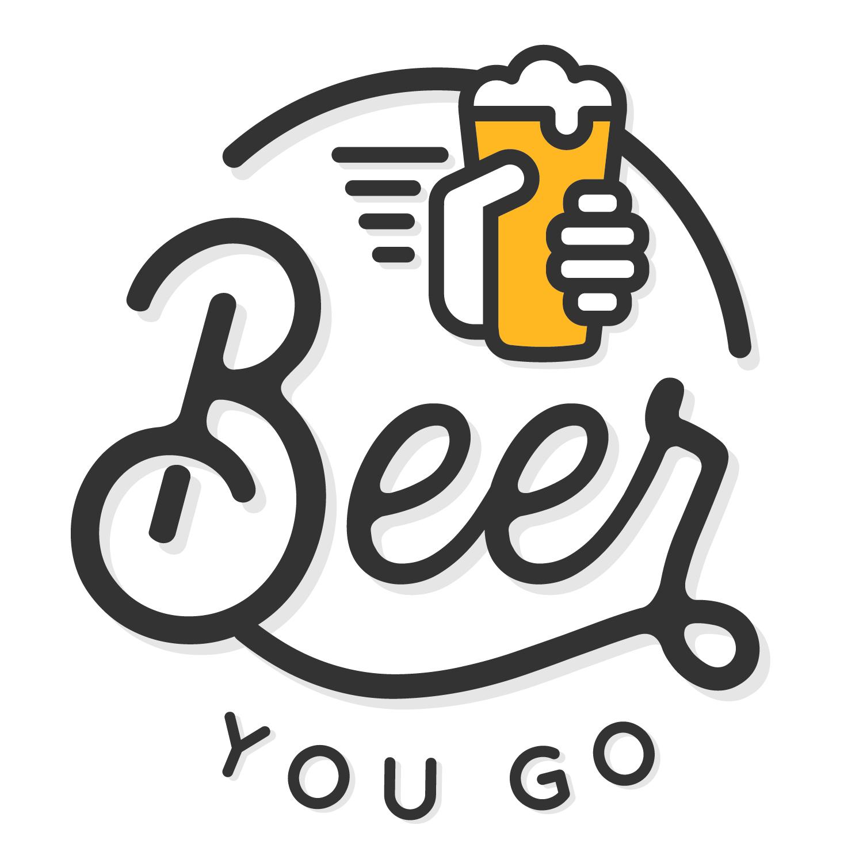 Beer You Go