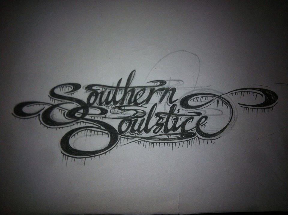 SOUTHERN SOULSTICE