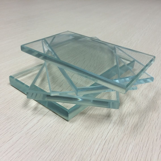 12mm-low-iron-glass-price-12mm-extra-clear-glass-factory-12mm-optiwhite-float-glass-supplier.jpg