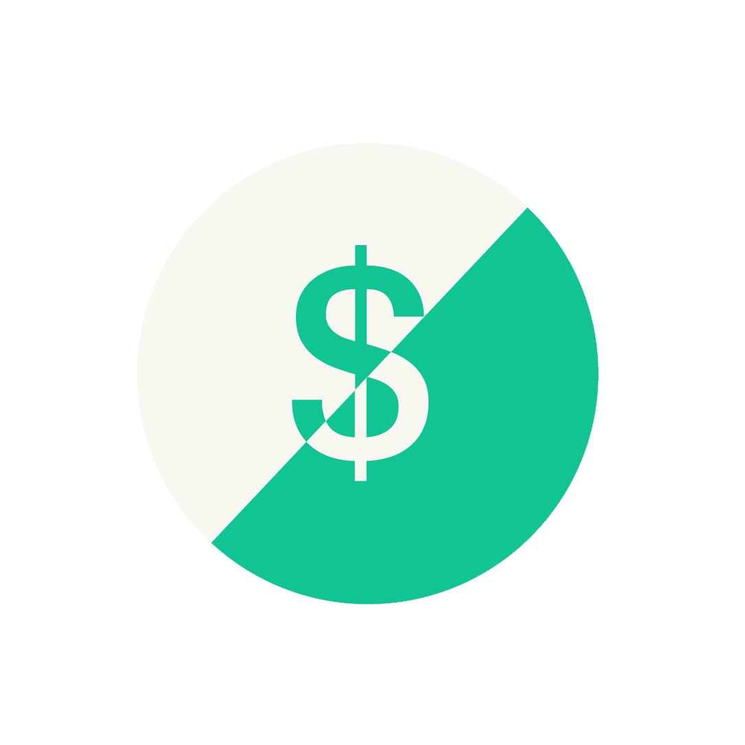 icons_maximize profit.png