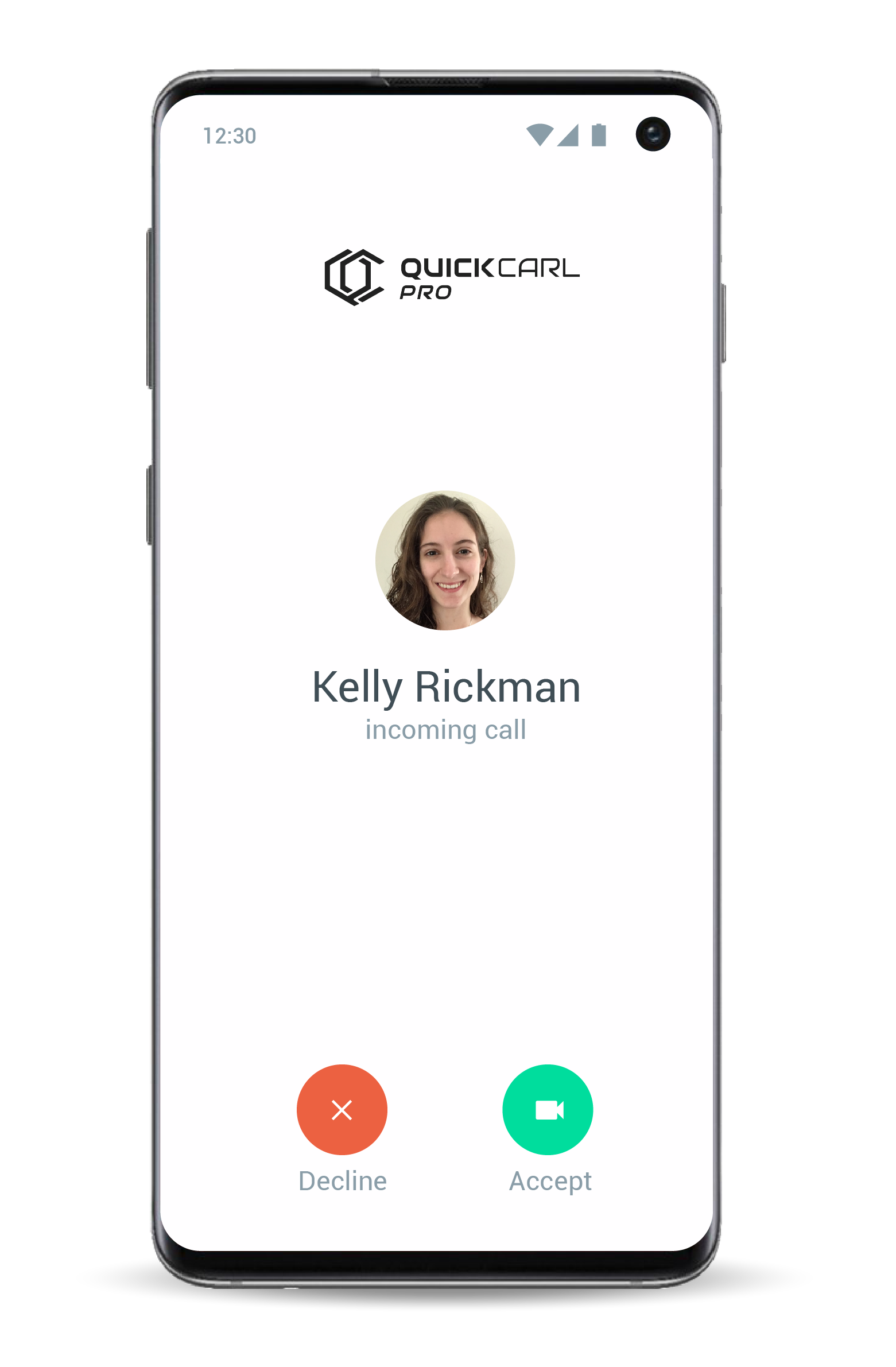 QC_Pro Incoming Call.png