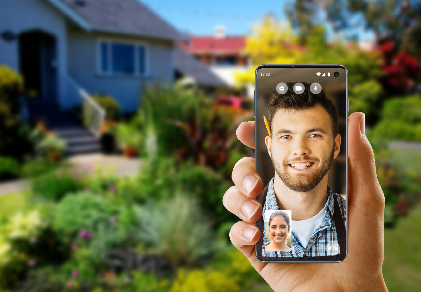 videocallhouse_Homeowner graphic.png