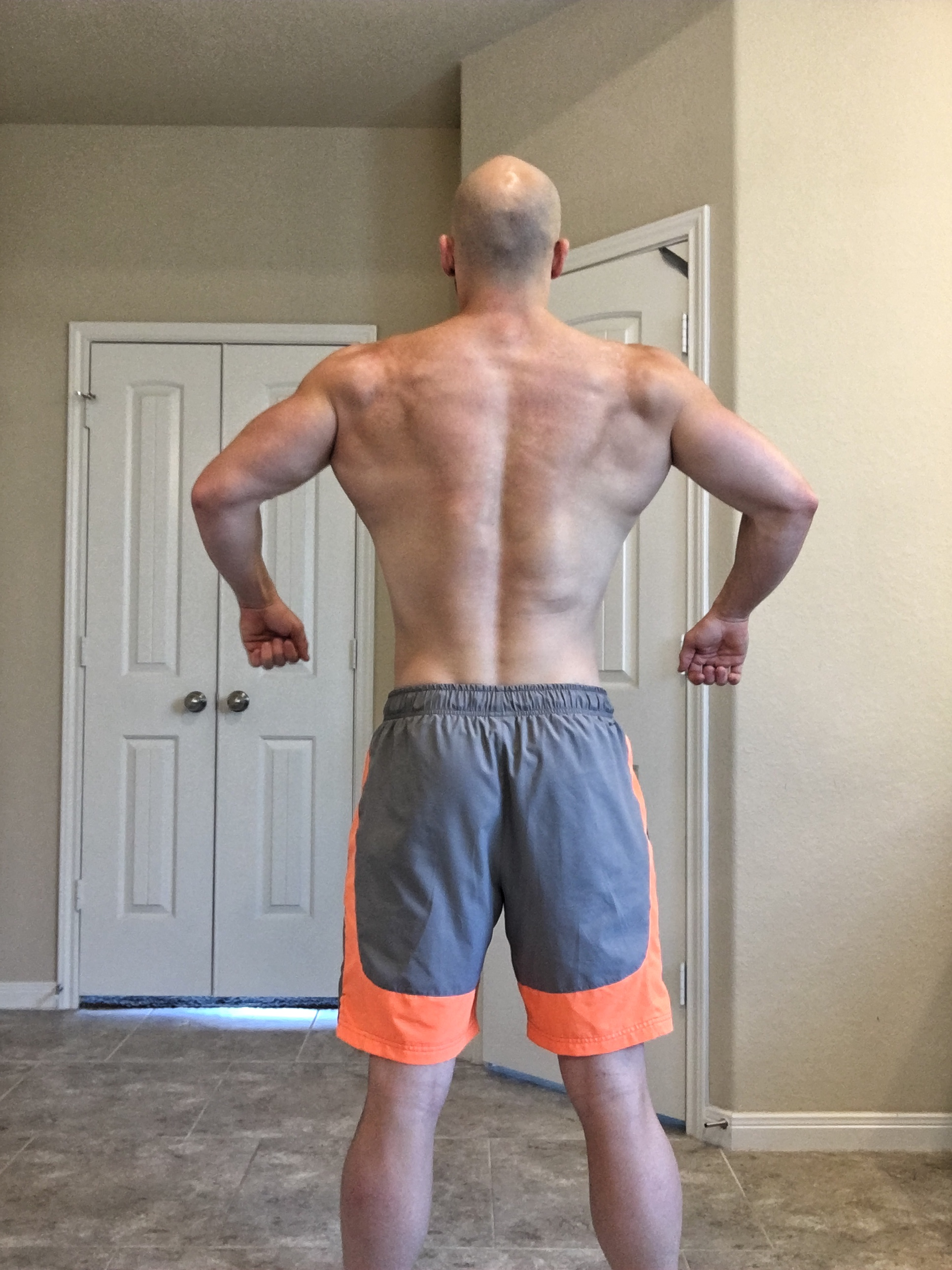 03 Weeks Out (1).jpeg