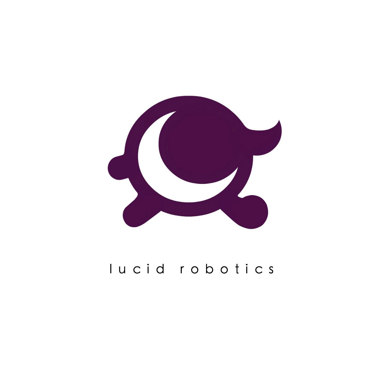 logo-lucidlrg.png