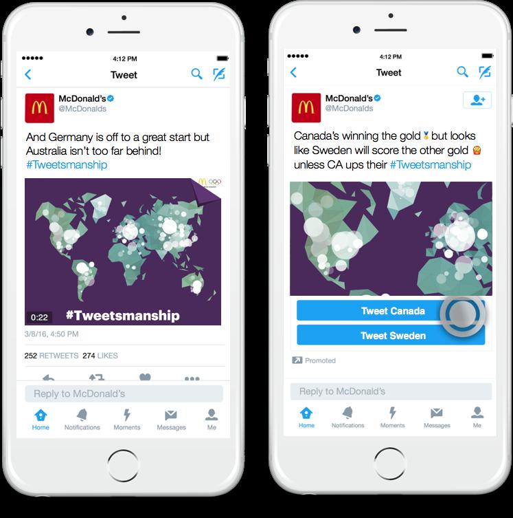Tweetsmanship_heatmap.png