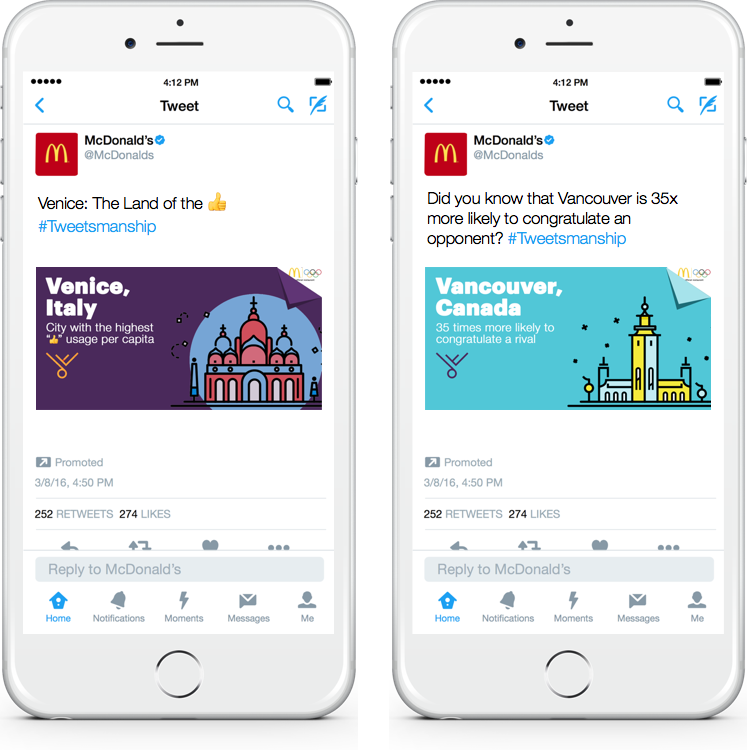 Tweetsmanship_cityfacts.png
