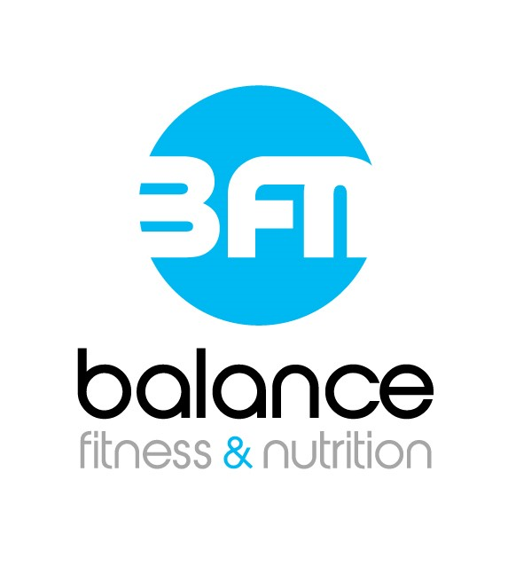 Balance Fitness and Nutrition    Brooke at Balance Fitness and Nutrition is a qualified nutritionist and sports scientist, specializing in creating personalized online and face-face nutrition plans and training programs. Brooke believes that extremes are easy, strives for balance, and promotes nourishing and sustainable ways to move and fuel our bodies for a happy, healthy lifestyle. There are so many reasons to love empire6714, be it from their unique and delicious menu, always friendly and welcoming staff, support for other small local businesses and they do the best coffee in town! Brooke loves the fact that empire6714 is open from 5:30 am and their use of the Hey You pre-order app.