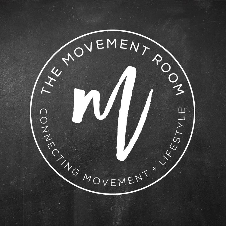 The Movement Room    The Movement Room is on a global search for women who want to join a girl gang of kick arse mummas and mummas to be. Who want to fall in love with movement that is fun, without ego, find awareness of their bodies, play, be challenged, and move in a way that mimics mum life and empowers them to take control back of creating change and feeling full of vitality! Join us online TODAY! Spaces always available in the Movement Membership Site where you can have all of this and more.  We love creating meaningful connections, nourishing with good wholefood, supporting local and encouraging other women to step unto their greatness live in their visions. Empire provides a space where all of this can take shape, being a majority online business I love that my office can be in this creative space a couple times a week, where I can eat good food, drink good coffee, know that I am valued.
