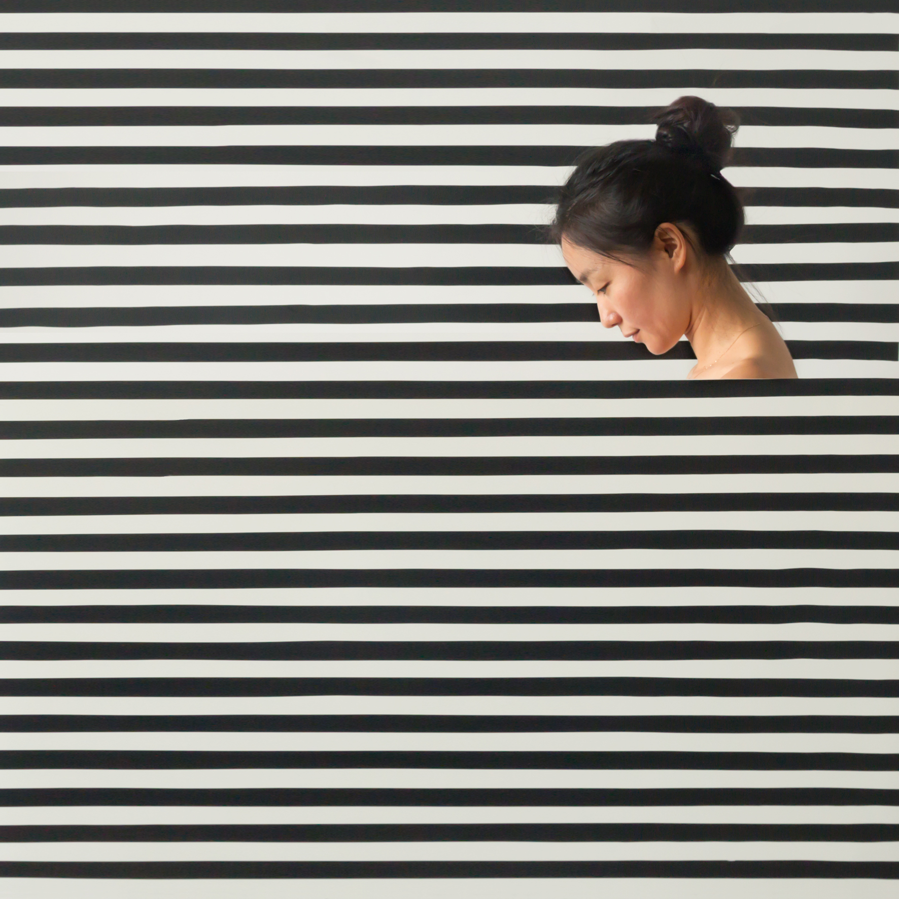 Stripe Tease