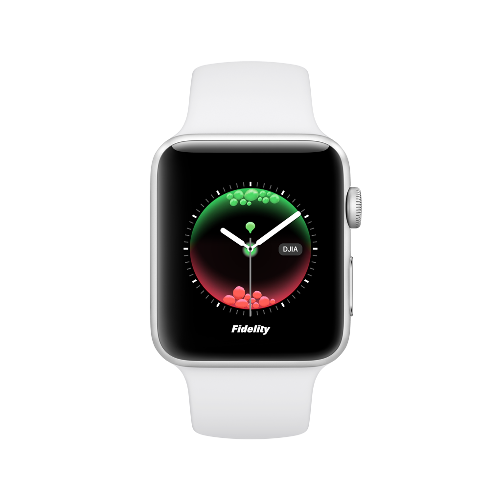 watch_concept.png