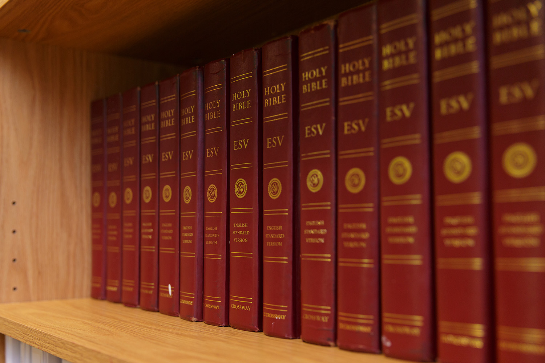 ESV Bibles 1500.jpg