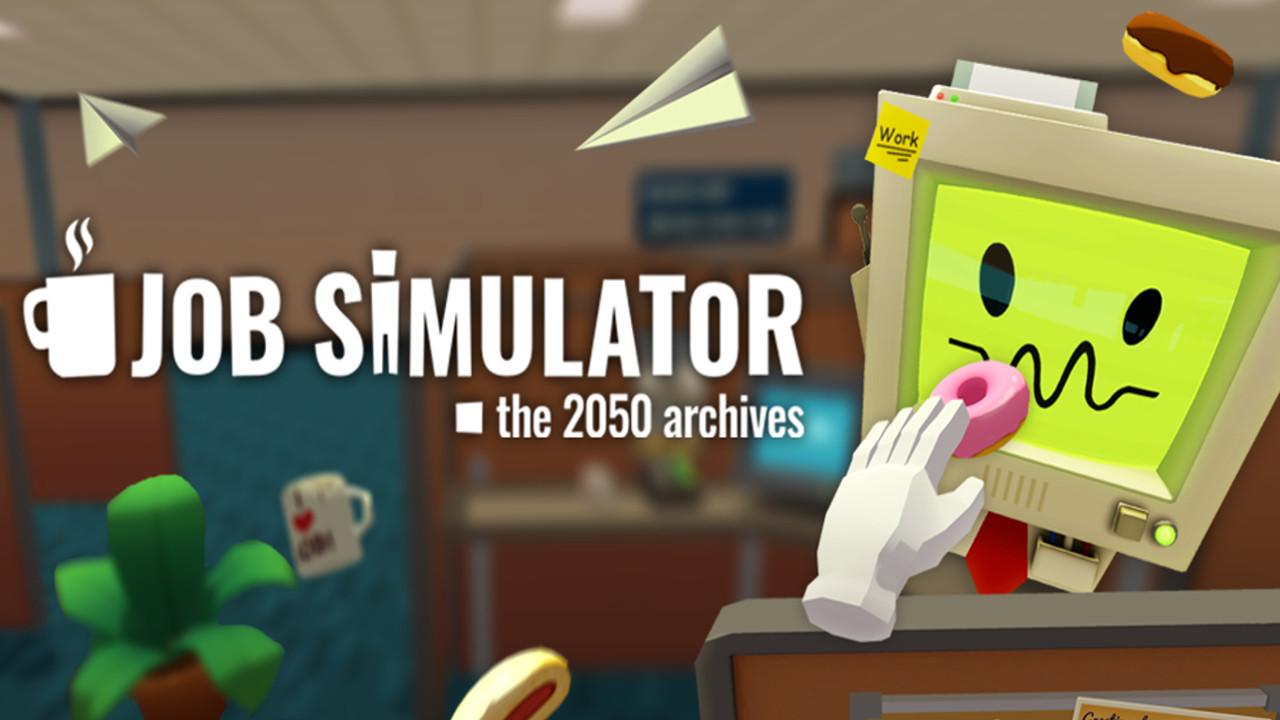 Job-Simulator-crack.jpg